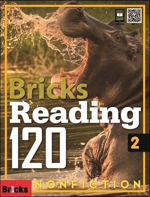 Bricks Reading 120 Nonfiction 2