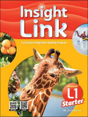 Insight Link Starter 1
