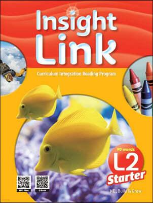 Insight Link Starter 2
