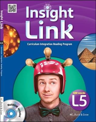 Insight Link 5