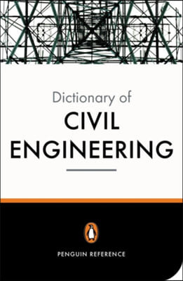 New Penguin Dictionary of Civil Engineering