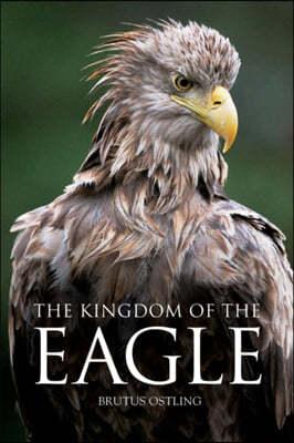 The Kingdom of the Eagle