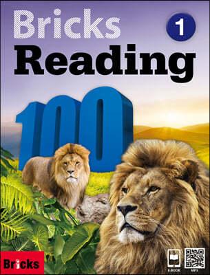 Bricks Reading 100 1