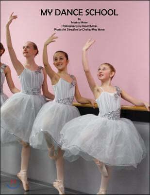 My Dance School