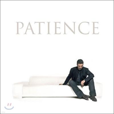 George Michael (조지 마이클) - Patience
