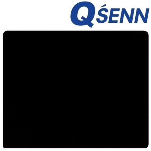 QSENN Q-G2S 마우스패드