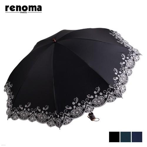 레노마 UV차단 양산 RSP-708 /백화점正品 AS가능
