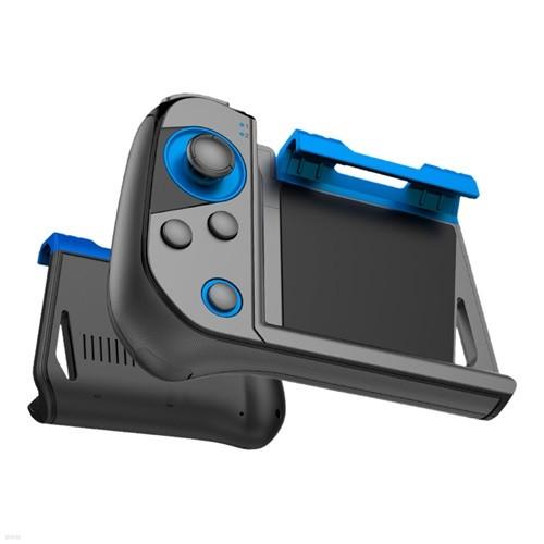 스나이퍼 FPS 아이폰블루투스컨트롤러 아이폰무선패드 (아이폰전용) SNIPER FPS