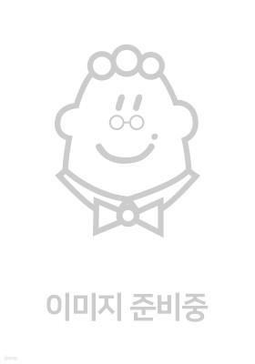 2단 다용도 A4정리함/ 투명서랍 플라스틱 서랍장 / 1-AA