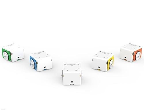 햄스터로봇S +USB동글+충전케이블