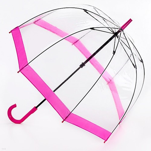 Birdcage-1 [Pink]