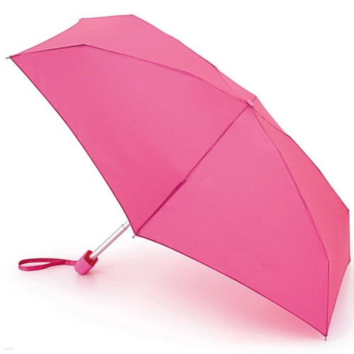 Tiny-1 [Bright Pink]