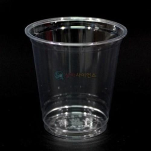 수조받침용 플라스틱컵(10개입)