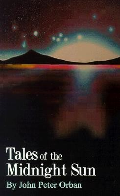 Tales of the Midnight Sun