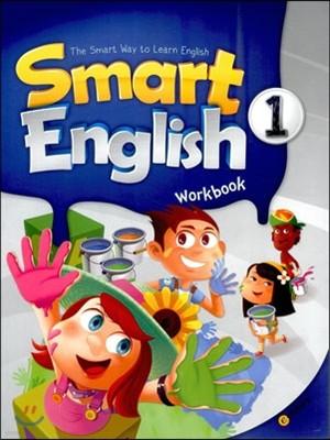 Smart English 1 : Workbook