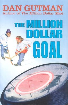 The Million Dollar Goal
