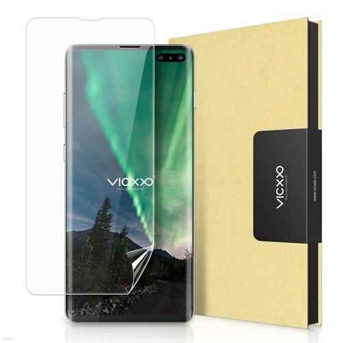 빅쏘 갤럭시S10 5G 액정보호필름 풀커버 3DS 2매