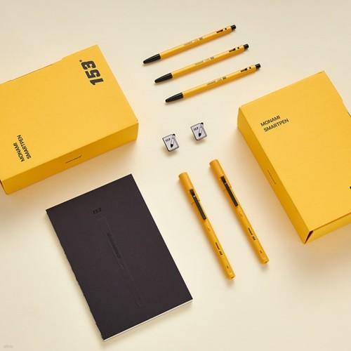 [한정수량 판매]모나미 153 스마트펜