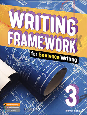 Writing Framework for Sentence Writing 3