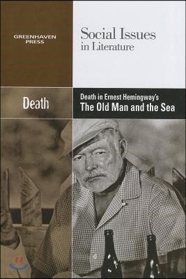 Death in Ernest Hemingway's the Old Man and the Sea