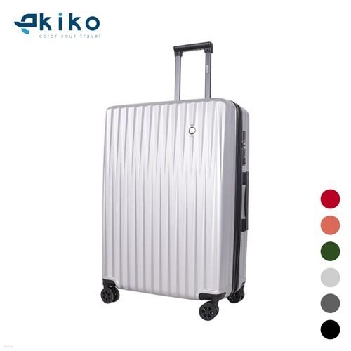 키코 100% PC USB충전 수피아 플러스 28인치