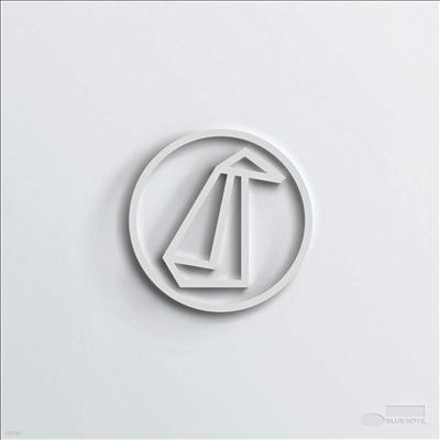 Go Go Penguin - Gogo Penguin (Digipack)(CD)