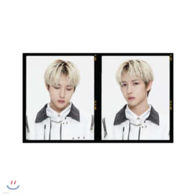 [RENJUN] NCT DREAM Beyond LIVE Beyond the Dream Show 필름세트