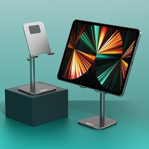 ESR 탁상 스마트폰 아이패드 태블릿 거치대