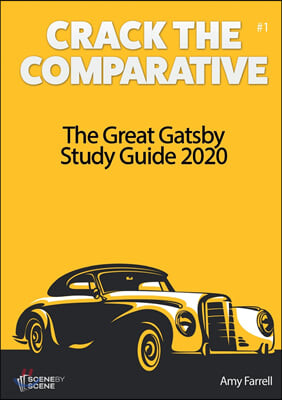 The Great Gatsby Study Guide 2020