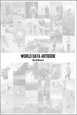 World Data Artbook