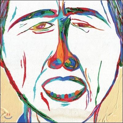 샤이니 (SHINee) 3집(합본) - The Misconceptions Of Us