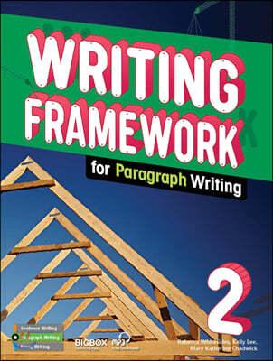 Writing Framework (Paragraph) 2