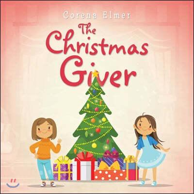 The Christmas Giver