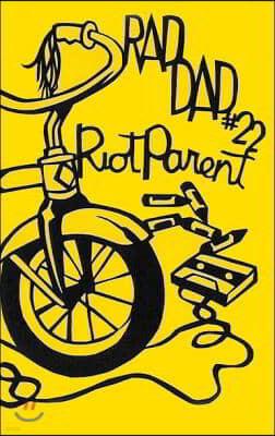 Riot Parent