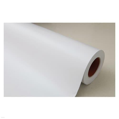 [한양산업] 접착시트 칼라 내부용 (100cmx50m)