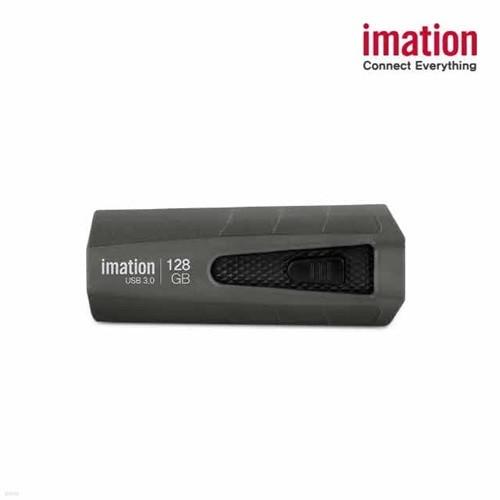 이메이션 GLIDE(3.0) 128G USB 메모리 [D]