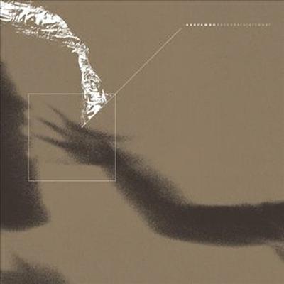 Azar Swan - Dance Before The War (Download Code)(Vinyl LP)
