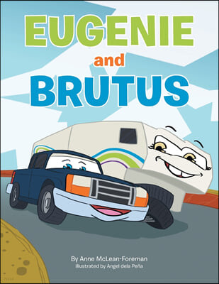Eugenie and Brutus