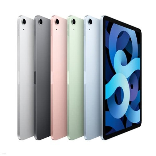 [애플] IPAD 4세대 AIR WI-FI 64GB