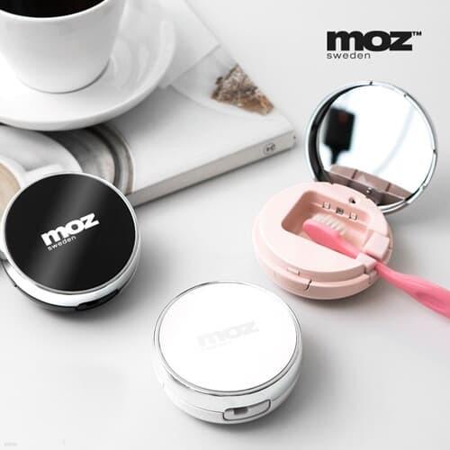 모즈 휴대용 충전식 칫솔 살균기 MCT-700