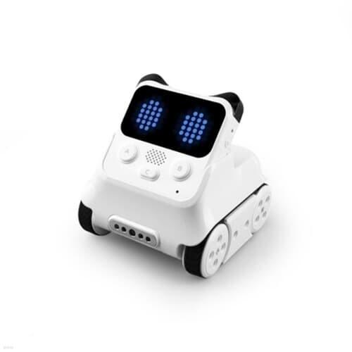 코디로키 Codey Rocky 인공지능 코딩로봇