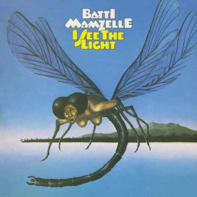 Batti Mamzelle (바티 맘젤레) - I See The Light