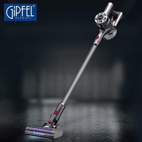 [기펠]ZET-10 BLDC 무선 청소기