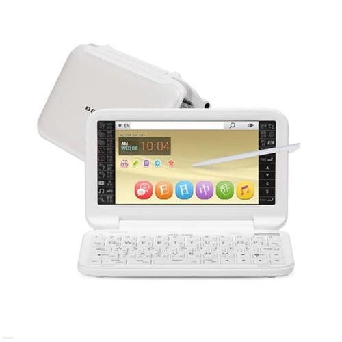 현존최강컨텐츠 베스타 전자사전 BK-200 8GB[본사正品새상품]