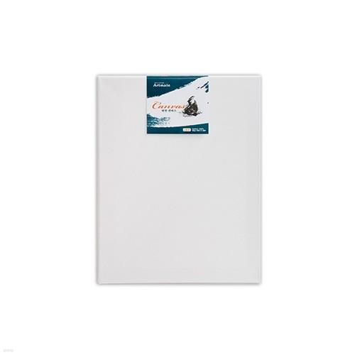 [아트메이트]전문가용 면천 캔버스 3호 F (28x22cm)