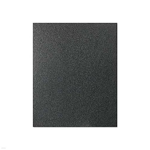 [핸즈유] 종이사포 A4