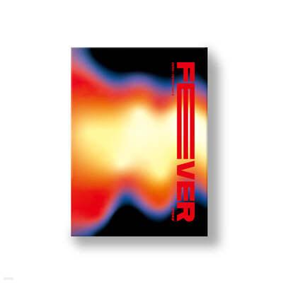 에이티즈 (ATEEZ) - ZERO : FEVER Part.2 [A ver.]
